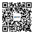 URAY_QRCODE